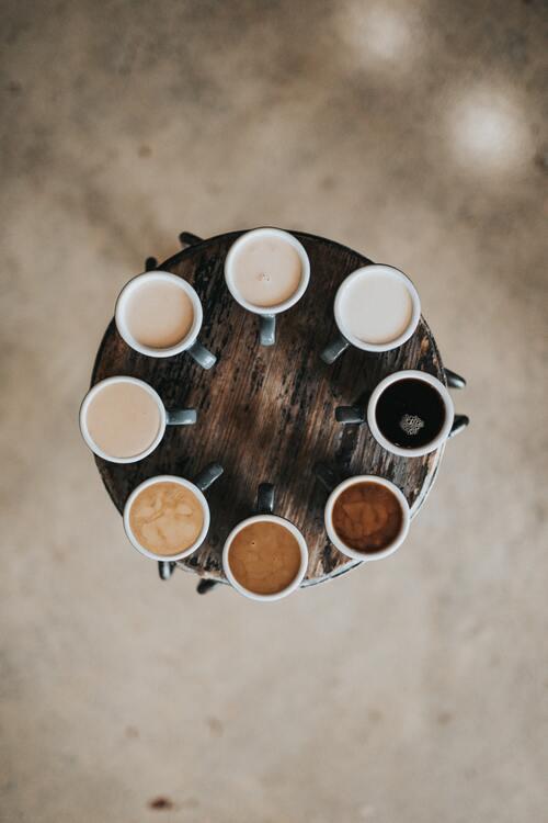 caffè dormi meglio