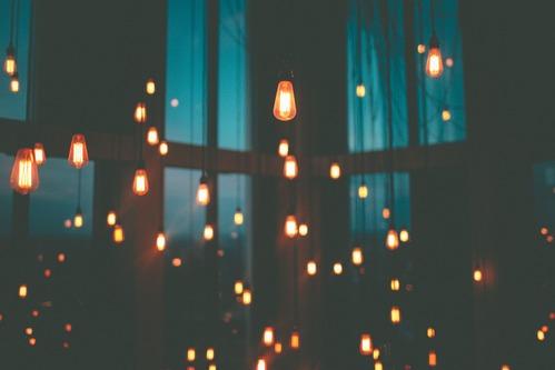 illuminazione artificiale e sonno