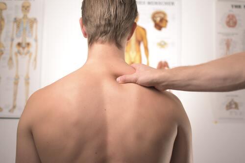 mal di schiena insonnia