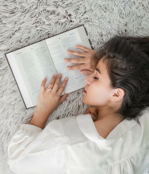 materasso dormire meglio (1)