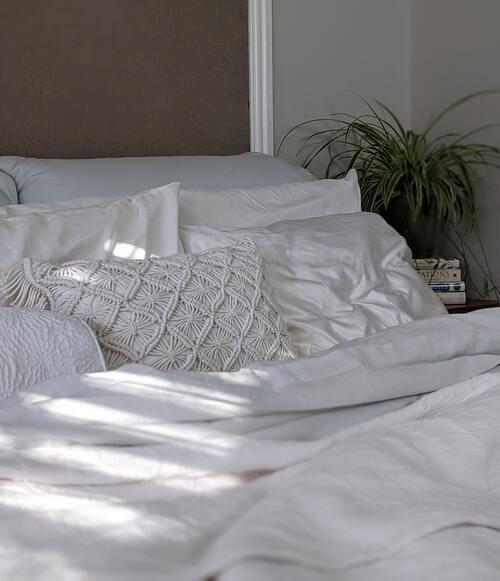 materasso giusto per dormire bene in gravidanza