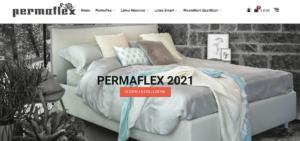 recensioni Permaflex